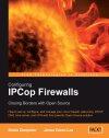 IPCop Book