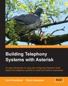 Asterisk Book