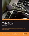 TrixBox Book